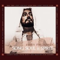 Song, Soul & Spirit (with Bonus Tracks)